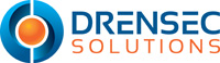 Drensec Solutions GmbH